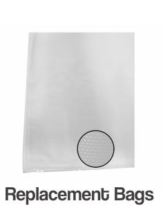 Replacement Vacuum Sealer Bags
