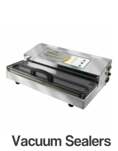 Weston Pro Vacuum Sealers
