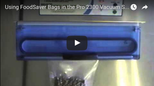 using_foodsaver_bags_in_pro-2300_vacuum_sealer.png