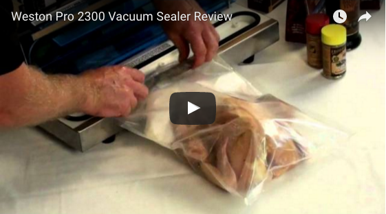 vacuum_sealing_tip_using_a_paper_towel_to_catch_liquids.png